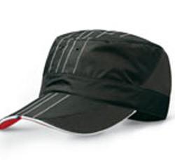 M Series Cap