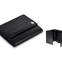 BMW Ladies' Wallet
