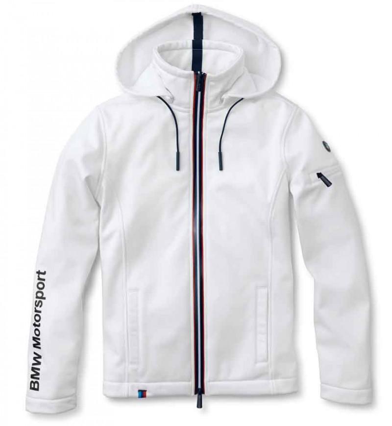 Купить Куртку Bmw