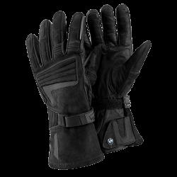A0187841_Handschuhe_Atlantis_An