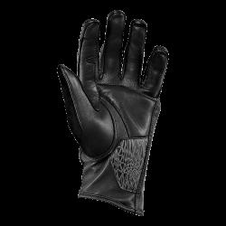 Handschuh_Airflow_schw_Innenhand